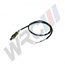 Uniwersalna sonda lambda 2 kable OZA624-E2, Chevrolet, Daewoo, Hyundai, Jaguar, Mazda, Mitsubishi, Pontiac, Renaul