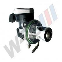 Zawór recyrkulacji spalin EGR WAHLER 7504D, Mercedes - Benz.