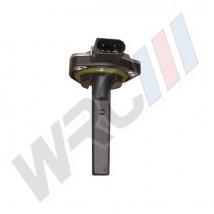 Czujnik poziomu oleju WRC 12617508003. BMW, Land Rover, Rover.