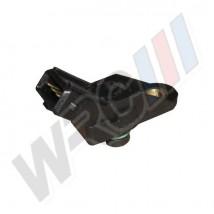 Czujnik ciśnienia w kolektorze ssącym Map Sensor WRC 82101. Citroen, Fiat, Lancia, Peugeot, Renault.