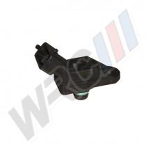Czujnik ciśnienia w kolektorze ssącym Map Sensor WRC 82166. Opel, Vauxhall.