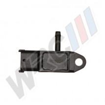 Czujnik ciśnienia w kolektorze ssącym Map Sensor WRC 82244. Dacia, Fiat, Renault.