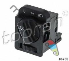 Włącznik świateł głównych HP202169 OPEL