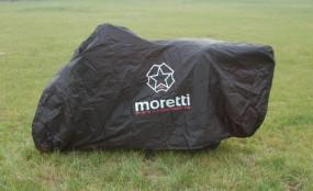 Pokrowiec Moretti L