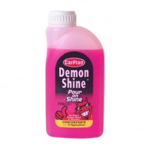 Demon Shine Wosk