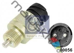 Czujnik świateł wstecznych DAF 95XF / Volvo FH