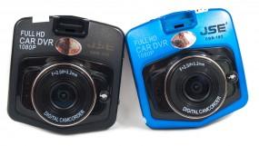 Kamera samochodowa CDR-182
