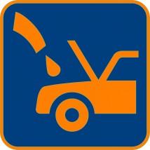 Oleje samochodowe