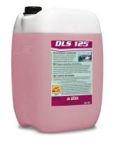 Atas DLS 125 10 kg - piana aktywna do mycia karoserii, nabłyszcza DLS125/10kg
