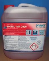 MONIL-MR 2000 art.nr 4040