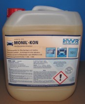 MONIL-KON art.nr 4120