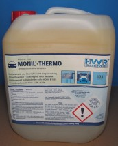MONIL-THERMO art.nr 4130