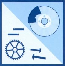 TB 2000 art.nr 5300