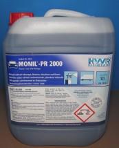 MONIL-PR 2000 art.nr 4020