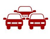 Używane części samochodowe