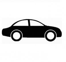 Rozruszniki samochodowe