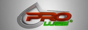 PROLUBE EPM Bio-wielofunkcyjny smar litowy EP