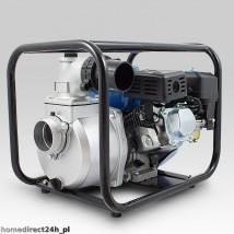 Pompa spalinowa  6.5 HD13504