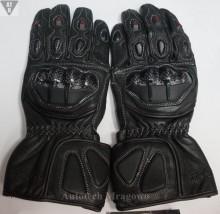 Rękawice Tschul 230