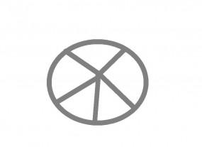 Felga aluminiowa 18 Concave GFP