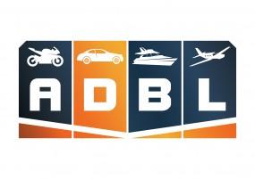 Chemia ADBL Auto detailing