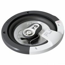 Integrator 6 165 mm 210 Watt FI6-F3
