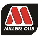 Oleje silnikowe MILLERS OILS