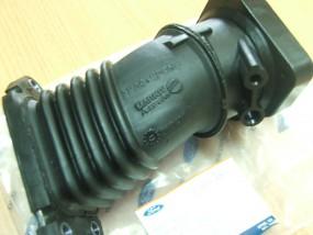 Oryginalny przewód kolektora Focus 04/C-Max 1440439