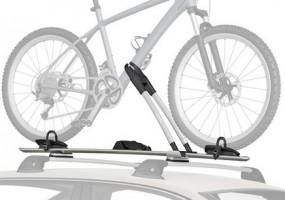 Bagażniki rowerowe na dach uchwyt rowerowy
