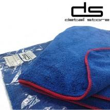 Ręcznik mikrofibrowy 550gsm 60x90cm FLUFFY