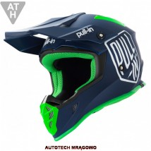 KASK CROSS QUAD PULL-IN  Kenny 2019 PULL-IN
