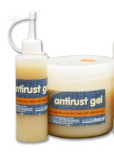 MULTIBOND-94 Antirust Gel 500 g