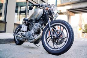 Akumulatory do motocykli