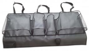Organizer samochodowy do bagażnika wz. ORdbUN1