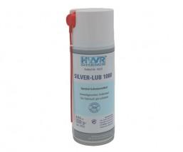 SILVER-LUB 1000  smar specjalistyczny 55204