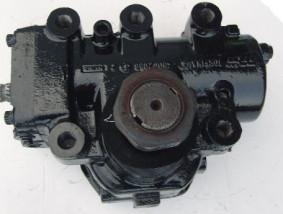 Przekładnia DAF XF95/105