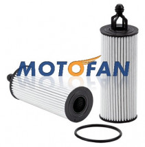 Syntetyczny filtr oleju Chrysler 3.6 PentaStar WL10010XP