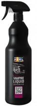 ADBL Vampire Liquid 500ml